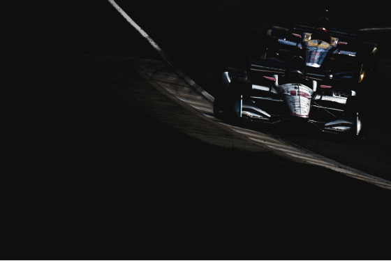 IndyCar: Barber 2019 Top Shots Album Cover Photo