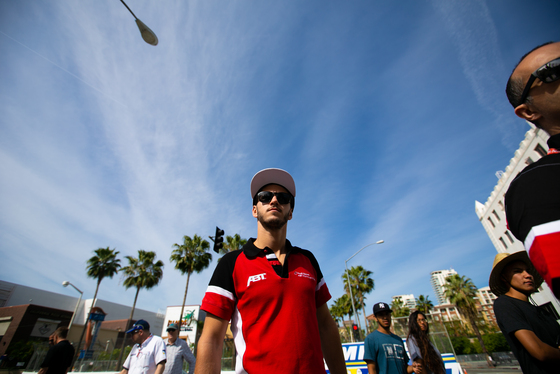 Shivraj Gohil, Long Beach ePrix, 03/04/2015 17:03:02 Thumbnail