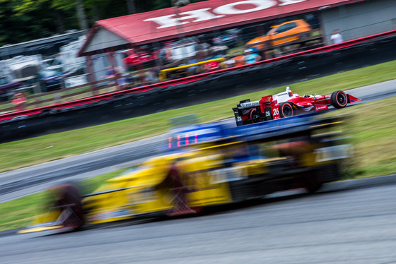 Andy Clary, Honda Indy 200 at Mid-Ohio, United States, 30/07/2016 13:10:30 Thumbnail