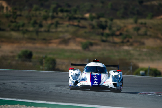 Telmo Gil, 4 Hours of Portimao, Portugal, 25/10/2019 12:43:52 Thumbnail