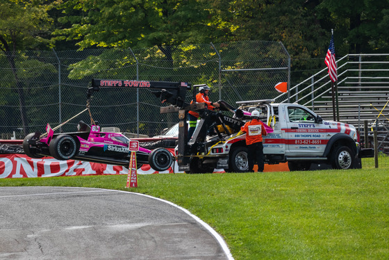 Sean Montgomery, Honda Indy 200 at Mid-Ohio, United States, 13/09/2020 11:10:18 Thumbnail