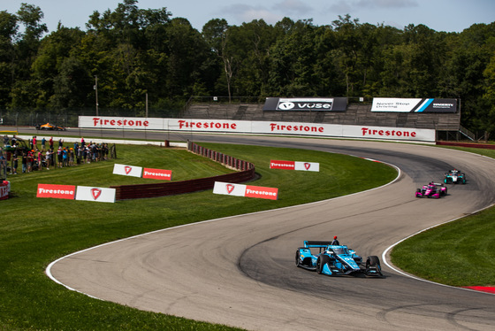 Al Arena, Honda Indy 200 at Mid-Ohio, United States, 12/09/2020 13:02:24 Thumbnail