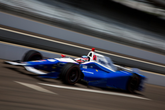 Andy Clary, Indy 500, United States, 21/05/2017 13:38:00 Thumbnail