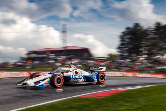 Al Arena, Honda Indy 200 at Mid-Ohio, United States, 11/09/2020 17:36:36 Thumbnail