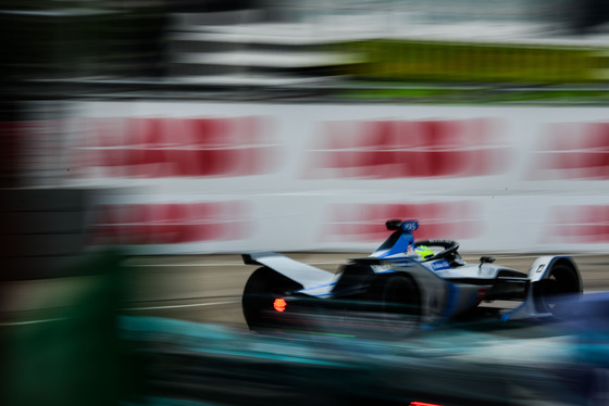 Lou Johnson, Hong Kong ePrix, Hong Kong, 10/03/2019 16:34:12 Thumbnail