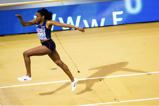 Adam Pigott, European Indoor Athletics Championships, UK, 03/03/2019 11:39:41 Thumbnail