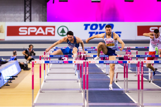 Adam Pigott, European Indoor Athletics Championships, UK, 02/03/2019 13:01:44 Thumbnail