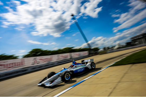 Andy Clary, Chevrolet Detroit Grand Prix, United States, 02/06/2019 16:40:19 Thumbnail