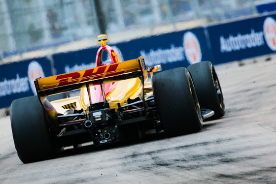 Andy Clary, Detroit Grand Prix, United States, 03/06/2018 16:45:24 Thumbnail
