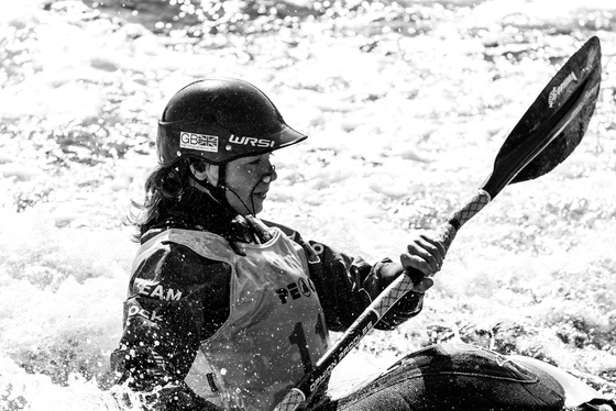 Helen Olden, British Canoeing, UK, 01/09/2018 10:24:44 Thumbnail