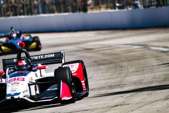 Jamie Sheldrick, Acura Grand Prix of Long Beach, United States, 14/04/2019 13:46:54 Thumbnail