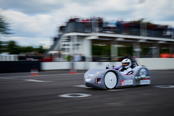 James Lynch, Greenpower Season Opener, UK, 12/05/2019 11:41:55 Thumbnail
