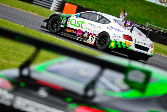 Jamie Sheldrick, British GT Snetterton 300, UK, 28/05/2017 16:05:09 Thumbnail
