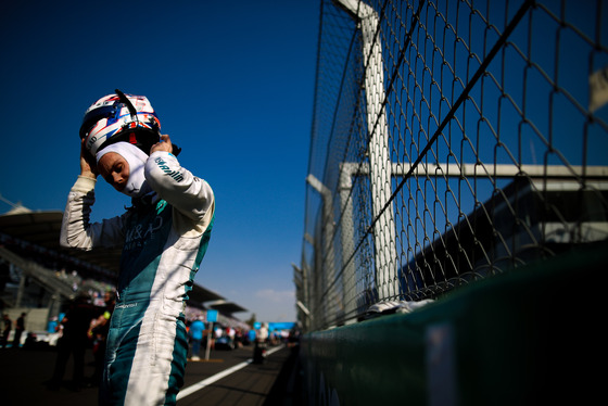 Shivraj Gohil, Mexico City ePrix, Mexico, 03/03/2018 15:33:08 Thumbnail