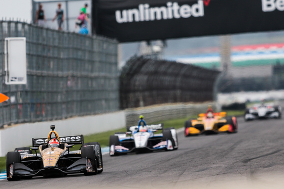 Andy Clary, INDYCAR Grand Prix, United States, 12/05/2018 16:30:31 Thumbnail