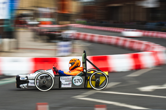 Helen Olden, Hull Street Race, UK, 28/04/2019 14:16:05 Thumbnail
