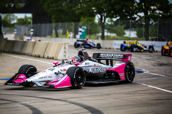 Andy Clary, Chevrolet Detroit Grand Prix, United States, 02/06/2019 16:19:15 Thumbnail