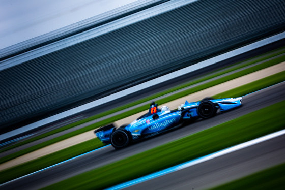 Andy Clary, INDYCAR Grand Prix, United States, 10/05/2019 08:31:27 Thumbnail