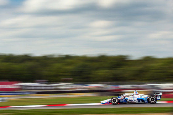 Al Arena, Honda Indy 200 at Mid-Ohio, United States, 12/09/2020 14:22:13 Thumbnail