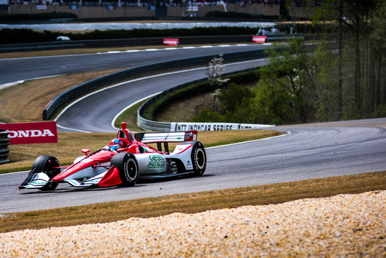 Andy Clary, Honda Indy Grand Prix of Alabama, United States, 06/04/2019 11:14:13 Thumbnail