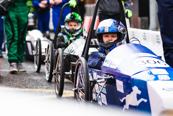 Adam Pigott, Hull Street Race, UK, 28/04/2019 09:53:30 Thumbnail