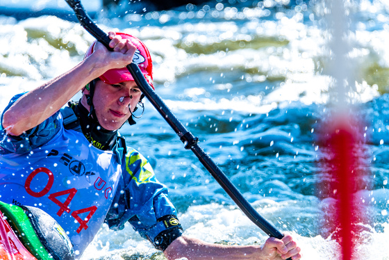Helen Olden, British Canoeing, UK, 01/09/2018 10:47:55 Thumbnail