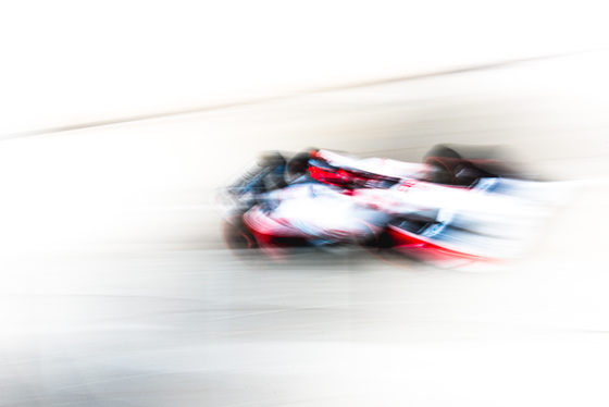 Dan Bathie, Toyota Grand Prix of Long Beach, United States, 15/04/2018 14:11:37 Thumbnail