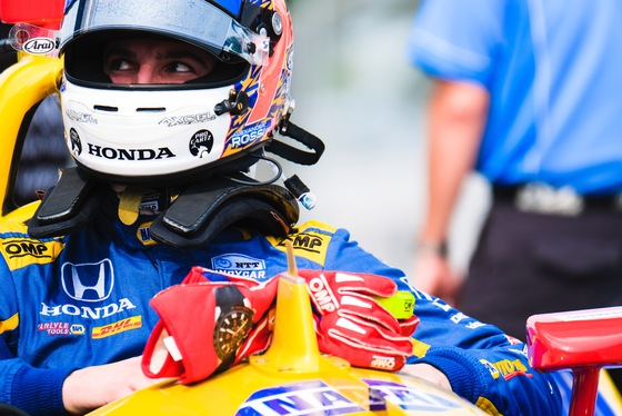 Jamie Sheldrick, Chevrolet Detroit Grand Prix, United States, 01/06/2019 10:42:16 Thumbnail