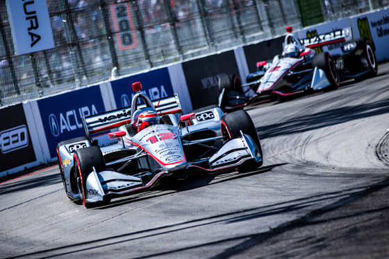 Andy Clary, Acura Grand Prix of Long Beach, United States, 14/04/2019 13:53:04 Thumbnail