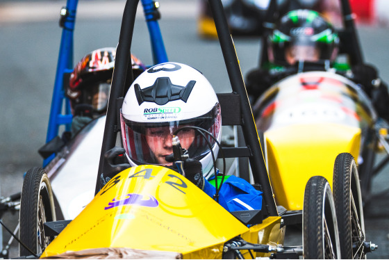 Helen Olden, Hull Street Race, UK, 28/04/2019 12:36:21 Thumbnail