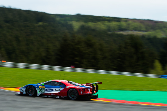 Lou Johnson, WEC Spa, Belgium, 06/05/2017 13:40:17 Thumbnail