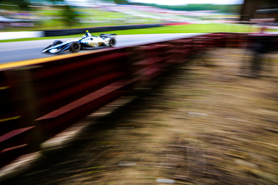 Andy Clary, Honda Indy 200, United States, 29/07/2018 16:22:57 Thumbnail