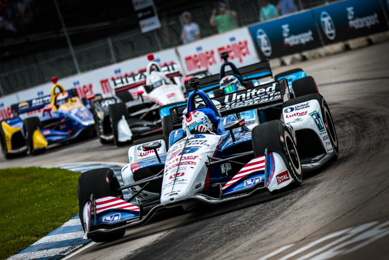 Andy Clary, Chevrolet Detroit Grand Prix, United States, 02/06/2019 16:05:06 Thumbnail