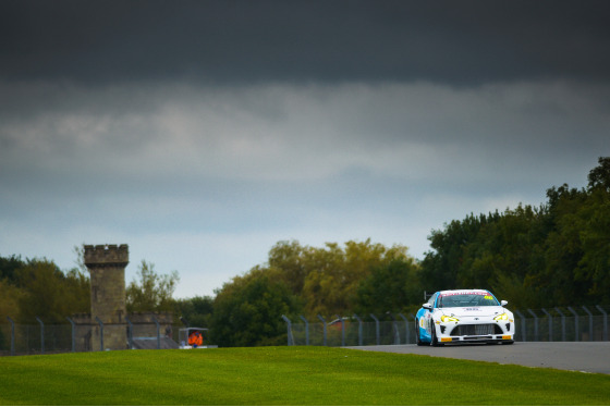 Jamie Sheldrick, British GT Donington, UK, 23/09/2017 13:14:54 Thumbnail