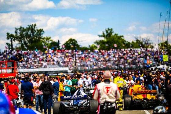 Andy Clary, Chevrolet Detroit Grand Prix, United States, 02/06/2019 14:55:47 Thumbnail