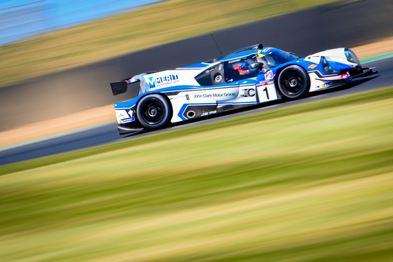 Nic Redhead, LMP3 Cup Brands Hatch, UK, 20/05/2018 14:59:59 Thumbnail