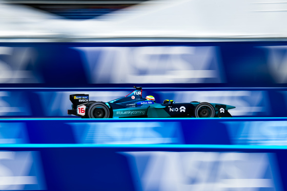 Lou Johnson, Berlin ePrix, Germany, 19/05/2018 11:54:20 Thumbnail