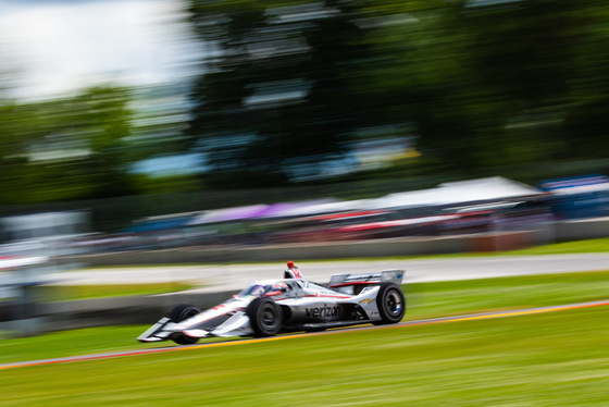 Kenneth Midgett, REV Group Grand Prix, United States, 12/07/2020 12:27:27 Thumbnail