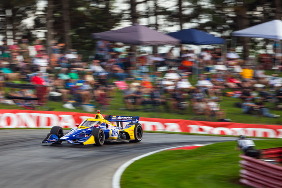 Al Arena, Honda Indy 200 at Mid-Ohio, United States, 12/09/2020 17:04:42 Thumbnail
