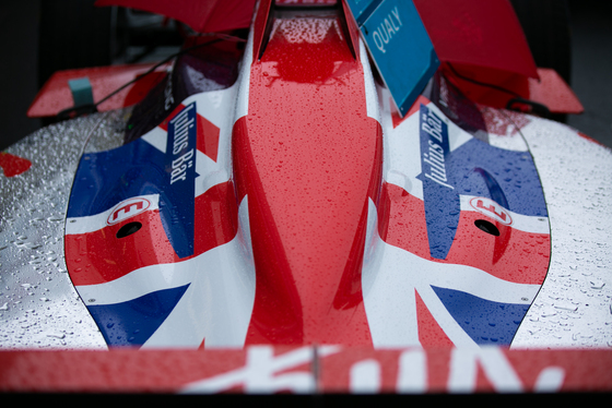 Shivraj Gohil, London ePrix, UK, 28/06/2015 12:54:18 Thumbnail