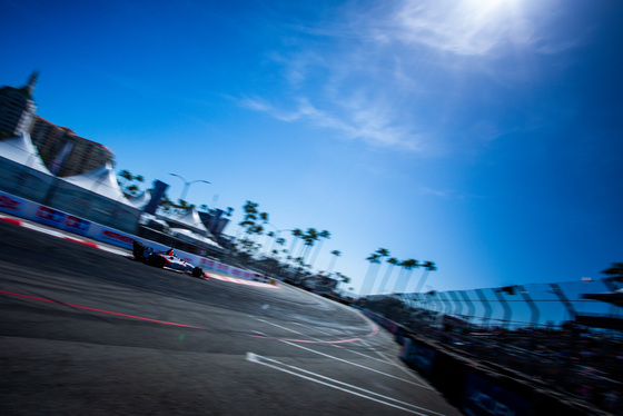 Andy Clary, Acura Grand Prix of Long Beach, United States, 12/04/2019 12:34:14 Thumbnail