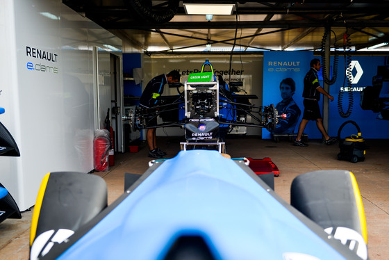 Nat Twiss, Marrakesh ePrix, Morocco, 10/11/2016 10:24:45 Thumbnail