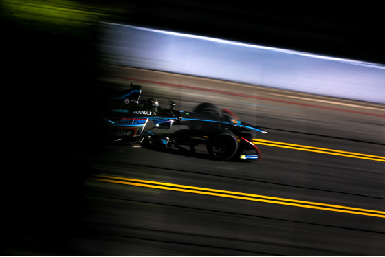 Shivraj Gohil, Long Beach ePrix, 04/04/2015 11:28:56 Thumbnail