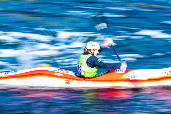 Helen Olden, British Canoeing, UK, 01/09/2018 10:14:27 Thumbnail