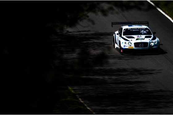 Jamie Sheldrick, Sprint Cup Round 3, UK, 05/05/2018 13:26:09 Thumbnail