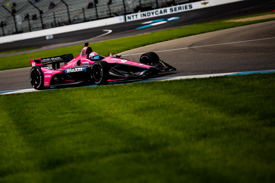 Andy Clary, INDYCAR Grand Prix, United States, 11/05/2019 11:27:46 Thumbnail