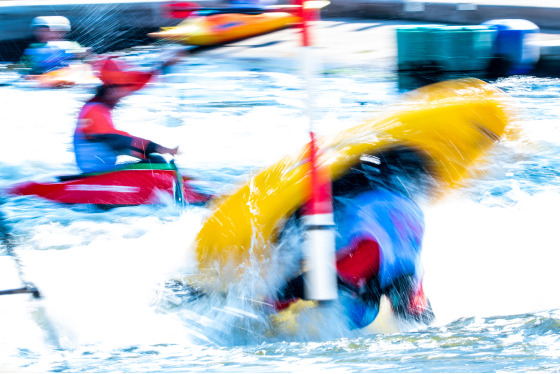Helen Olden, British Canoeing, UK, 01/09/2018 10:52:02 Thumbnail