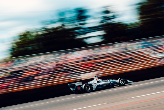 Dan Bathie, Grand Prix of Portland, United States, 01/09/2018 11:41:25 Thumbnail