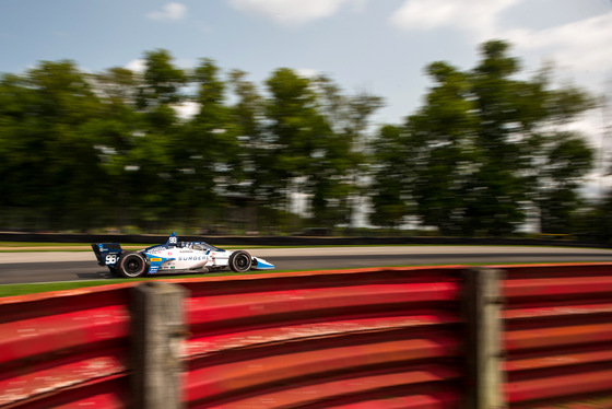 Al Arena, Honda Indy 200 at Mid-Ohio, United States, 13/09/2020 13:54:09 Thumbnail