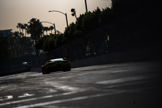 Dan Bathie, Toyota Grand Prix of Long Beach, United States, 13/04/2018 08:32:39 Thumbnail